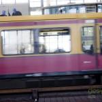 Berlin_Alexanderplatz_U-Bahn