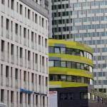 Berlin_Gebäude