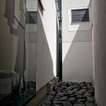 Berlin_Schatten