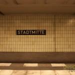 Berlin_U-Bahn
