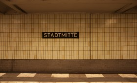 Berlin − Impressionen querbeet