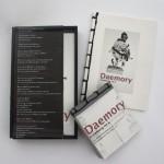 Daemory_01
