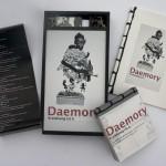 Daemory_04