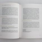 Kapitel 2.2