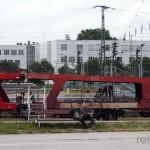 Muc-Ostbahnhof