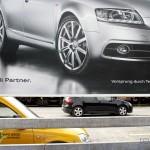 Muc_Werbung