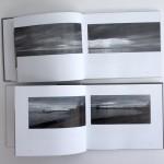 Seite 18-19