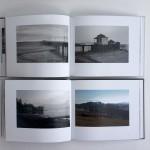 Seite 56-57