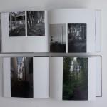 Seite 96-97