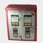 Kaugummiautomat Dummy