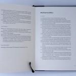 Werkverzeichnis