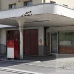 08_St. Gallen_Tankstelle