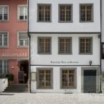 15_St. Gallen_Gallusplatz
