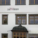 16_St. Gallen_Wahrheit