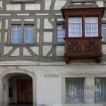 17_St. Gallen_Erker