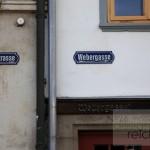 18_St. Gallen_Straßenschilder