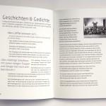 100-Jahre-Buch_48-49