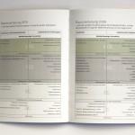 100-Jahre-Buch_16-17