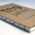 100-Jahre-Buch_1_U1