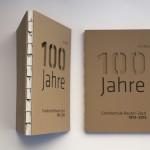 100-Jahre-Buch_1_U1-Rücken