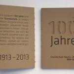 100-Jahre-Buch_1_U1-U4