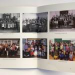 100-Jahre-Buch_22-23