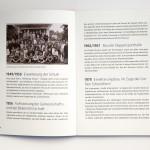 100-Jahre-Buch_30-31
