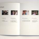 100-Jahre-Buch_4-5