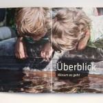 100-Jahre-Buch_6-7_Überblick