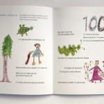 100-Jahre-Buch_62-63