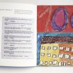 100-Jahre-Buch_66-67