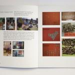 100-Jahre-Buch_68-69