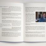 100-Jahre-Buch_82-83