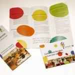 6_Flyer_Postkarte