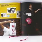 ADC-Buch_2013-02