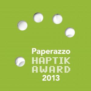 Haptik Award 2013
