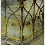 designreiche_Friedhof_01