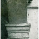 designreiche_Friedhof_03