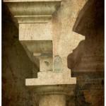 designreiche_Friedhof_07