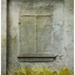 designreiche_Friedhof_08