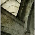 designreiche_Friedhof_09