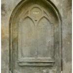 designreiche_Friedhof_10
