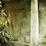 designreiche_Friedhof_11