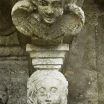 designreiche_Friedhof_12