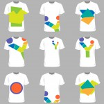 Grundschule-Hoyren_T-Shirt-Entwürfe
