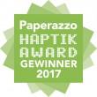 Pop-up-Buch Wael Shawky: Gewinner beim Paperazzo Haptik-Award 2017