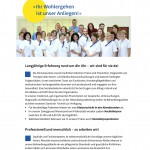 NierenzentrumStuttgart_Einsteckblatt-Patientenmappe