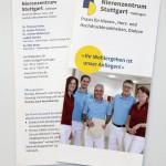 NierenzentrumStuttgart_Flyer-Ueberblick