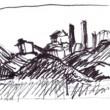 Alfred Renger-Patzsch: Ausstellung in der Pinakothek der Moderne