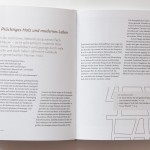 Strümpfelbach-Buch_Innenseiten_14-15